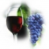 grapes_and_glass_image1